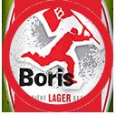 Boris Bière